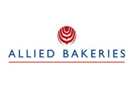 Voiteq costumer Allied Bakeries logo