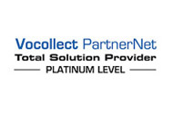 Voiteq is Vocollect Platinum Partner