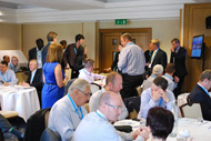 VoiteQs Third Voice User Group Further Echoes Growth in Voice Market Photo 1