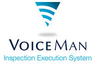 Voiteq VoiceMan Inspection Execution System