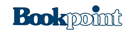 Bookpoint logo