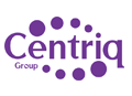 Centriq Group logo