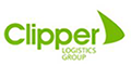 Voiteq costumer Clipper logo