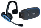 Vocollect Terminal A700 and Headset SRX2 (small)