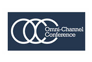 OMNI Channel Conference Logo