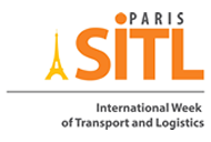 SitL paris 2015 Logo