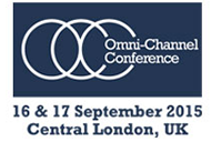 Omni-Channel Conference 2015