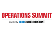Operations-Summit Logo