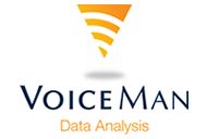VoiceMan Data Analysis
