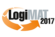 Voiteq to attend LogiMAT 2017