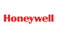 Honeywell Vocollect Logo
