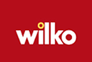Wilko selects Voiteq to upgrade Voice solution