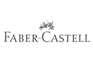 Faber Castell​