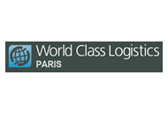 World Class Logistics Paris