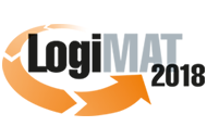 Stay tuned to find out what booth Voiteq Germany will be exhibiting at during LogiMAT 2018