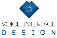 Voice Interface Design
