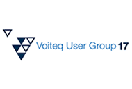 Voiteq Germany are hosting the Voiteq User Group in Berlin, October 12th